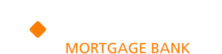 Takarék Mortgage Bank Co. Plc. Home page